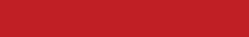 TAC LOGO RED 250x80